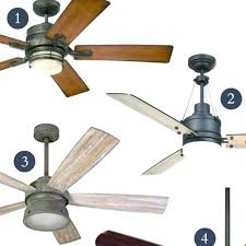 best place to buy a fan best place to buy ceiling fans ceiling fans online online ceiling