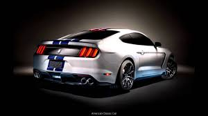 ford 2015 mustang release date ford mustang 2015 uk release date