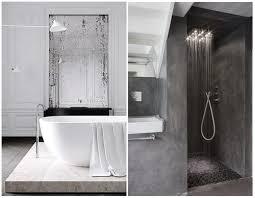 bagno o doccia cosa preferisci bagno o doccia