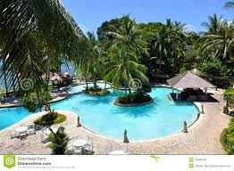 Lagoon Swimming Pool Designs by Tropical Swimming Pools Officialkod Com