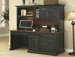espresso desk with hutch espresso desk with hutch thesocialvibe co