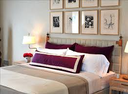 Interior Design For Bedrooms Ideas Bedding Ideas For A Luxurious Hotel Like Bed Freshome Com