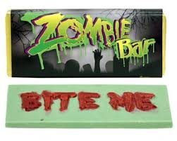 walking dead party supplies the walking dead party supplies