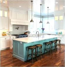 height of a kitchen island kitchen island height blindmicesocks com