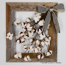 Country Home Wall Decor Best 20 Farmhouse Wall Decor Ideas On Pinterest Rustic Wall