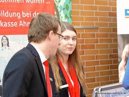Finanzamt Bad Neuenahr Ahrweiler Berufsinfobörse