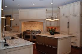 kitchen ceiling light ideas top cool kitchen light ideas my home design journey