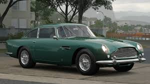 lexus lfa wiki fr aston martin db5 forza motorsport wiki fandom powered by wikia