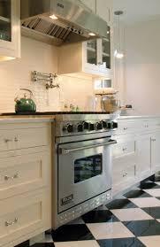 kitchen backsplash stone tiles stone backsplash ideas for kitchen ellajanegoeppinger com
