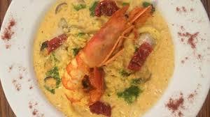 forum cuisine le forum in aix en provence restaurant reviews menu and prices