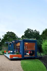 19 best my new obsession shipping container homes or isbu homes