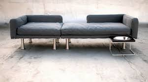 Beds That Look Like Sofas by Dog Beds That Look Like Couches 6 Dog Beds U2013 Gallery Images And