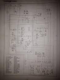 bengkel motor diagram kelistrikan soul gt atau mio j