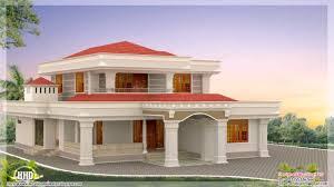 house designs online design house india brucall com