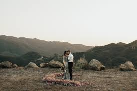 Wedding Planners In Los Angeles Best Los Angeles Wedding Planner Archives Stop And Stare Events