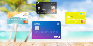 travel cards images Prepaid travel money cards exclusive deals expert tips travelzoo jpg