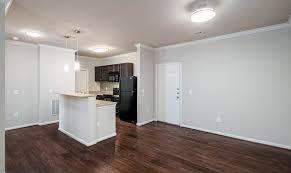 photos of avana mckinney ranch apartments in mckinney tx