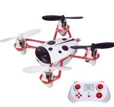 cheerwing s107g mini remote control rc helicopter 3 5ch alloy