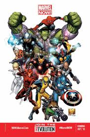 marvel thanksgiving 92 best marvel images on pinterest irons marvel comics and comics