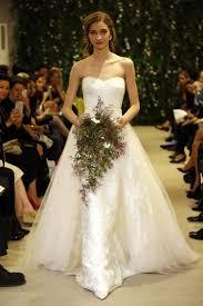 carolina herrera bridal carolina herrera bridal 2016 archives farah novias
