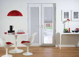 choosing the right blinds for your kitchen