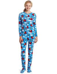 53 best onesie images on onesies pajamas and