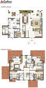 697 best plantas images on pinterest architecture floor plans