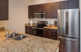 the pointe at west chester apartments in west chester pa