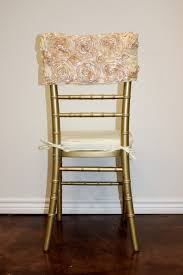 rosette chair covers house of hough chair covers rental selectionhouse of hough