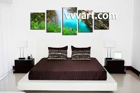waterfall home decor waterfall home decor photo albums tropical waterfall etsy indoor