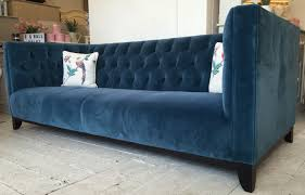Chesterfield Sofa Price by M U0026s Chesterfield Style Sofa U0026 Chaise Longue Home Sweet Homehome