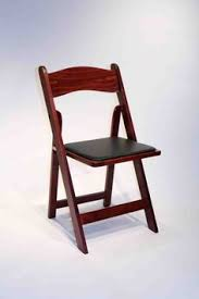 folding chair rental chicago folding chair rental chicago better folding chairs