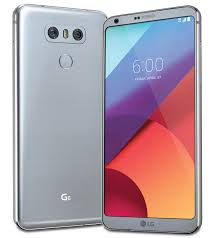 best black friday cell phone deals 2017 with gift cards lg g6 cell phone best buy