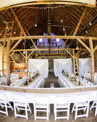 Wedding Venues Barns 11 Rustic Wedding Venues To Book For Your Big Day Martha Stewart