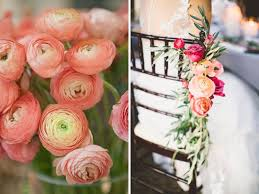 wedding flowers for various types of wedding flowers to make your event special