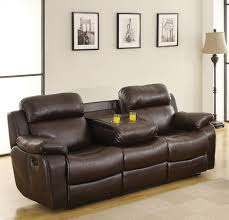 Reclining Sofa And Loveseat Sale Loveseat Black Loveseat With Console Microfiber Loveseat