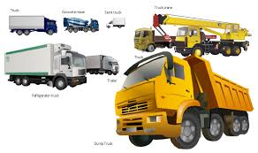 truck vehicle clipart aerospace and transport road transport