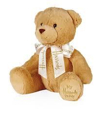 harrods bear and soft toys harrods com