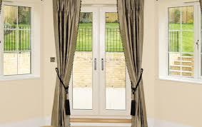 Interior Upvc Doors by Upvc Doors U0026 Composite Doors Gateshead Newcastle Tyne U0026wear