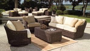Woodard Patio Table Woodard Furniture Manufacturers Patiosusa