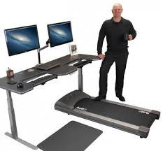 small under desk treadmill buy the best treadmill desks under desk treadmills imovr with