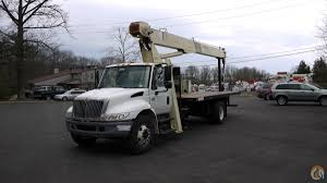 sold 8305 national crane 500e 18 ton national crane 500e 18