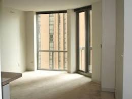 apartments for rent in the loop chicago zillow