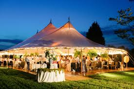 wedding tents u2013 a fresh idea for summer celebrations