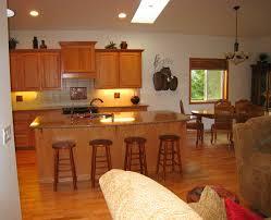 Small Kitchen With Island Design Small Kitchen Designs Island Kitchens Dma Homes 76613