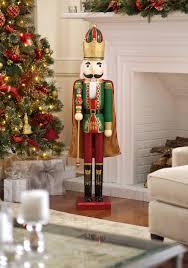 100 biltmore home decor biltmore u0027s annual christmas