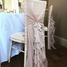 Chair Sashes Wedding Chair Covers Weddings For Hire Chair Covers For Celebrations