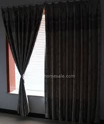 Blackout Curtains For Bedroom Floral Thermal Bedroom Blackout Curtains