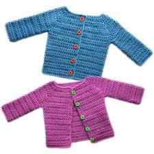 crochet baby sweater pattern crochet spot archive crochet pattern baby