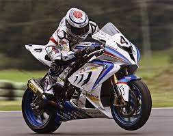 bmw bike 1000rr file bmw s1000rr race jpg wikimedia commons